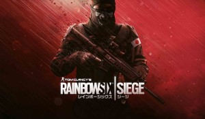 news_rainbow_six_siege_les_operateurs_japonais_confirmes_2