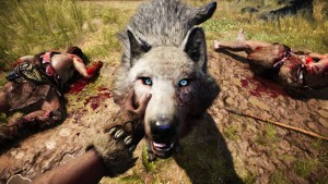 test_far_cry_primal_ps4_xbox_one_pc_2