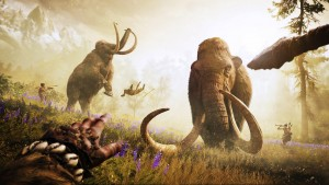 test_far_cry_primal_ps4_xbox_one_pc_3