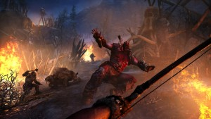test_far_cry_primal_ps4_xbox_one_pc_4