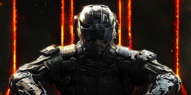 Call Of Duty : Black Ops III – Le DLC Eclipse officialisé