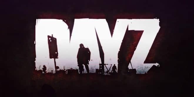 DayZ : les versions PS4 et Xbox One sont toujours prévues
