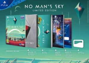 news_no_mans_sky_prix_date_de_sortie_et_editions_collectors_2