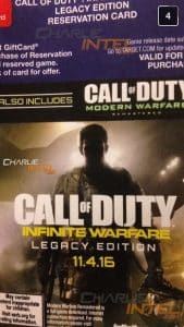 news_call_of_duty_sappellerait_infinite_warfare_2