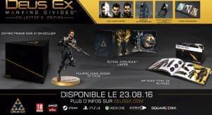 news_deus_ex_mankind_divided_parle_de_son_histoire_de_son_gameplay_et_de_ses_collectors_2