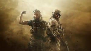 news_rainbow_six_siege_les_2_operateurs_navy_seals_de_dust_line_officialises_2