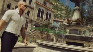 test_hitman_episode_2_sapienza_ps4_pc_one_2