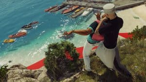 test_hitman_episode_2_sapienza_ps4_pc_one_3