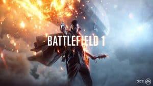 news_battlefield_1_premier_trailer_premieres_infos_2