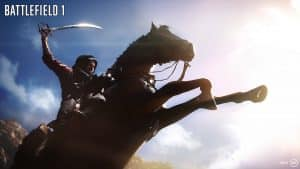 news_battlefield_1_premier_trailer_premieres_infos_4