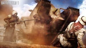 news_battlefield_1_premier_trailer_premieres_infos_9