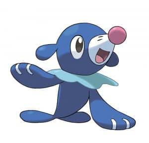 news_pokemon_soleil_et_pokemon_lune_sortiront_le_23_novembre_video_3
