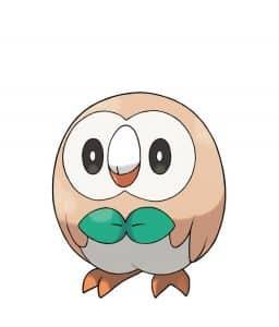 news_pokemon_soleil_et_pokemon_lune_sortiront_le_23_novembre_video_4