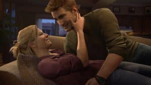 news_uncharted_4_a_thiefs_end_le_meilleur_pour_la_fin_3