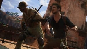 news_uncharted_4_a_thiefs_end_le_meilleur_pour_la_fin_4