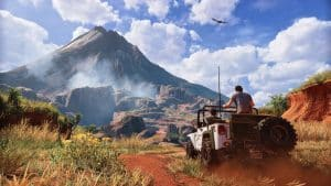 news_uncharted_4_a_thiefs_end_le_meilleur_pour_la_fin_5