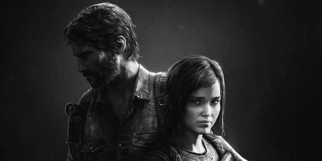 Uncharted 4: Les influences de The Last Of Us