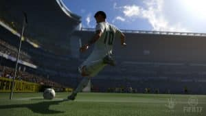 e3_preview_fifa_17_ps4_one_pc_2