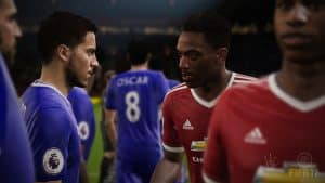 e3_preview_fifa_17_ps4_one_pc_3