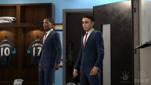 e3_preview_fifa_17_ps4_one_pc_6
