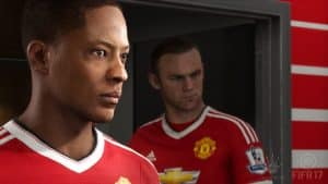 e3_preview_fifa_17_ps4_one_pc_7