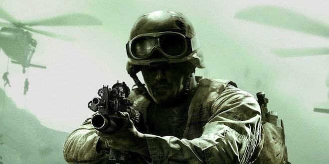 L'actu jeu vidéo du vendredi 10 juin 2016