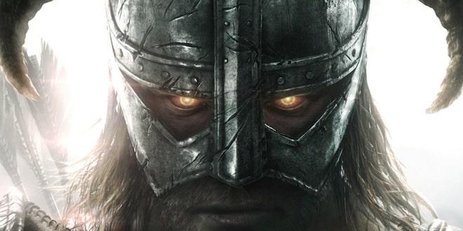 E3 – Les annonces de Bethesda, dont Skyrim PS4/One, auraient fuité