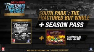 news_e3_south_park_l_annale_du_destin_presente_ses_editions_collectors_3