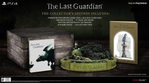 news_e3_the_last_guardian_date_de_sortie_edition_collector_2