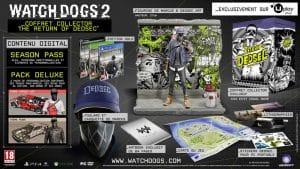 news_watch_dogs_2_les_nombreuses_editions_collectors_revelent_leur_contenu_4