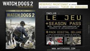 news_watch_dogs_2_les_nombreuses_editions_collectors_revelent_leur_contenu_6