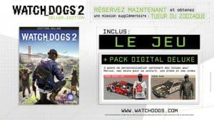 news_watch_dogs_2_les_nombreuses_editions_collectors_revelent_leur_contenu_7