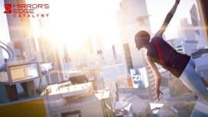 test_mirrors_edge_catalyst_ps4_one_pc_3