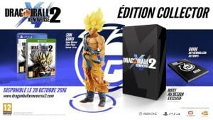 news_dragon_ball_xenoverse_2_edition_collector_trailer_deja_vu_japan_expo_2