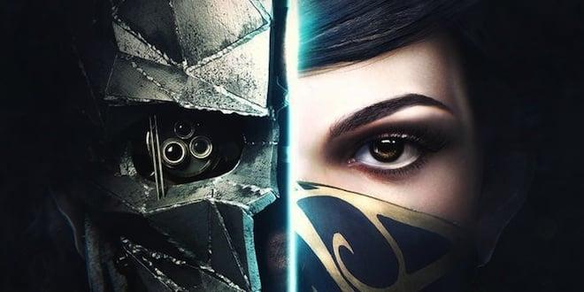 L'actu jeu vidéo du vendredi 19 août 2016