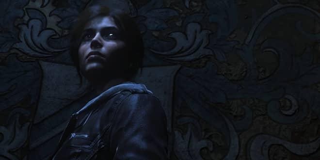 Rise Of The Tomb Raider 20ème anniversaire: Les DLC inédits en vidéo