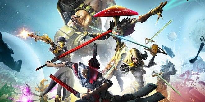 L'actu jeu vidéo du jeudi 29 septembre 2016