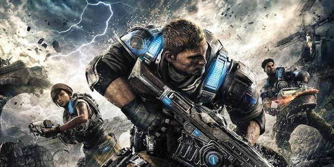 L'actu jeu vidéo du mercredi 28 septembre 2016
