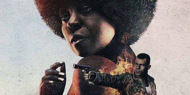 L'actu jeu vidéo du vendredi 23 septembre 2016