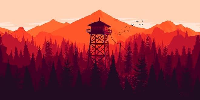 L'actu jeu vidéo du vendredi 2 septembre 2016