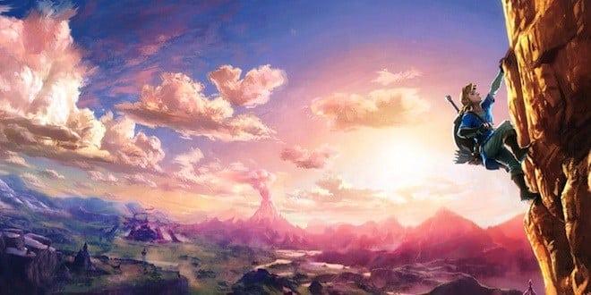Paris Games Week: Il n'y aura pas de stand Nintendo cette année