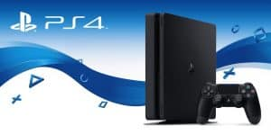 news_sony_officialise_la_ps4_slim_et_la_ps4_pro_ex_ps4_neo_2