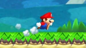 news_super_mario_run_annonce_sur_ios_pokemon_go_sur_apple_watch_2