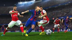 test_pro_evolution_soccer_2017_ps4_one_2