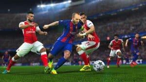 test_pro_evolution_soccer_2017_ps4_one_2