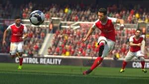test_pro_evolution_soccer_2017_ps4_one_4