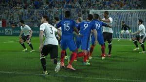 test_pro_evolution_soccer_2017_ps4_one_5