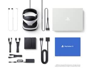 news_le_playstation_vr_pret_a_affronter_la_realite_3