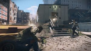 test_mafia_3_ps4_one_pc_2