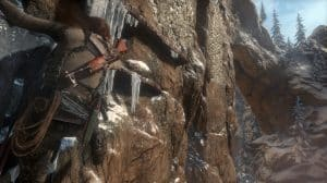test_rise_of_the_tomb_raider_ps4_2